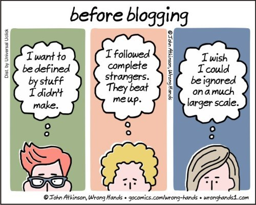 web-comics-social-media-commentary-funny-blogging