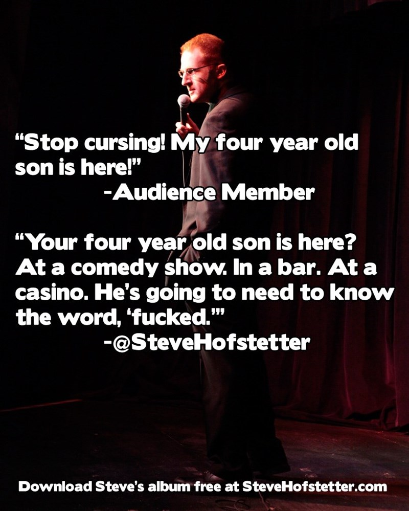 comedy,kids,parenting