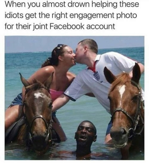 failbook,facebook,engagement,dating