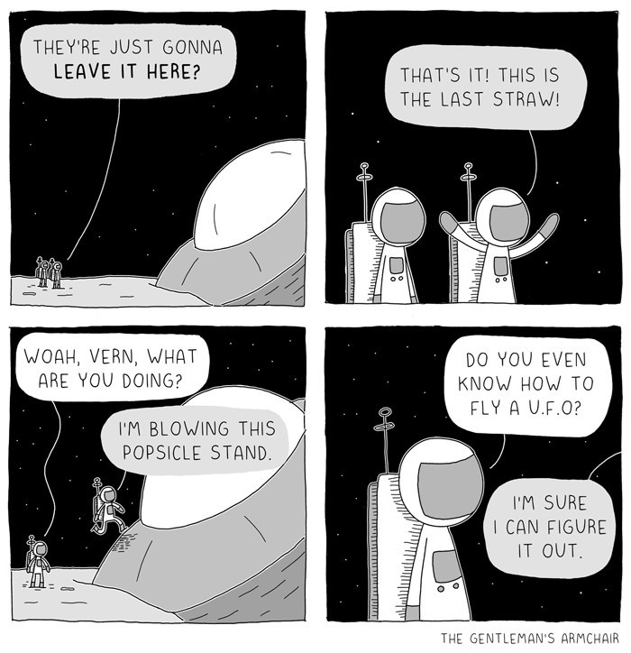 web-comics-angry-astronauts-flying-ufo-moment