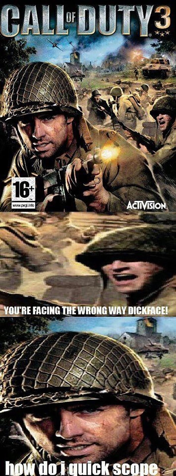 call-of-duty-3-video-games-logic-picture-funny