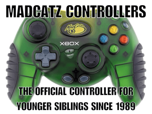 video-games-madcatz-controller-siblings-rivalry