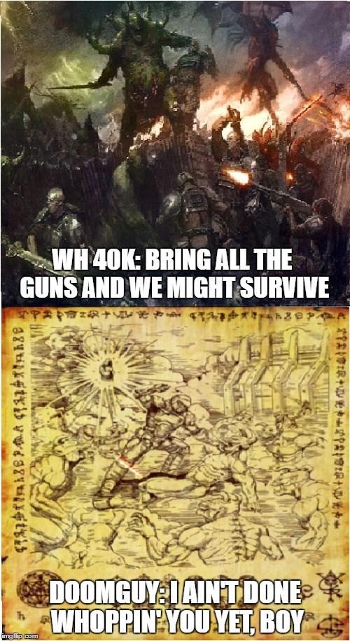 doom-video-game-logic-squaring-off-against-demons