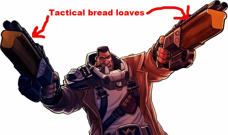 battleborn-tactical-bread-video-games-joke-funny