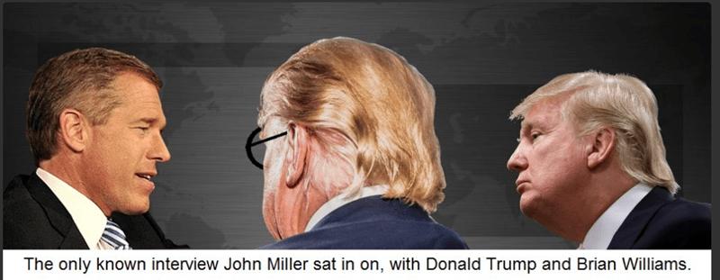 donald trump republican - 8797171456