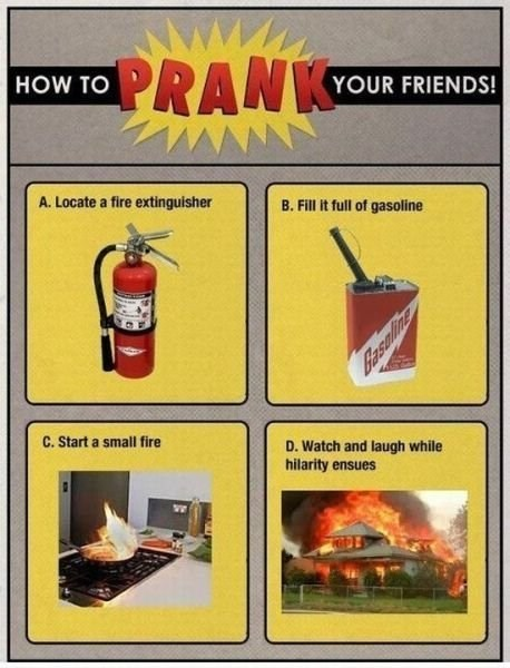 dont-try-this-at-home prank image - 8797173760