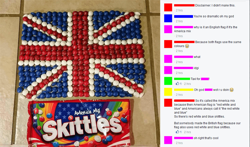 failbook,facebook,america,skittles
