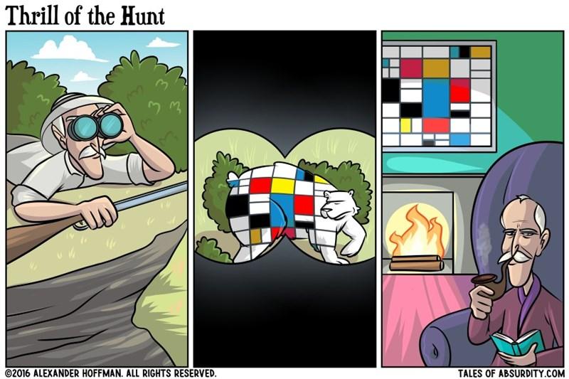 Grandpa funny web comics - 8797353216