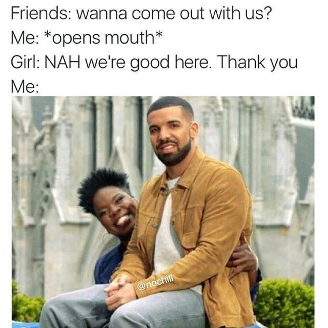 Drake relationships dating - 8797446912