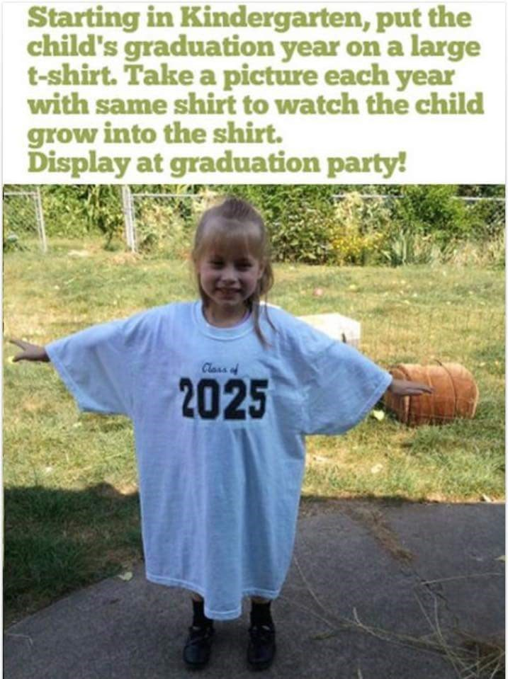 graduation parenting grown up - 8797447936