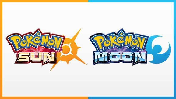 pokemon-sun-and-moon-combat-system-starter-evolution-types-leak