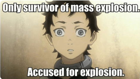 anime-deadman-wonderland-explosion-accusation-logic