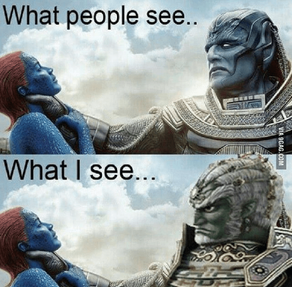 x-men-apocalypse-similarities-to-ganondorf