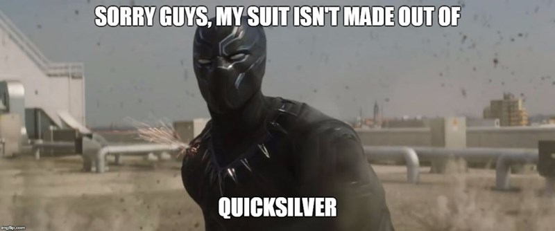 superheroes-black-panther-cracks-truthful-insult-quicksilver