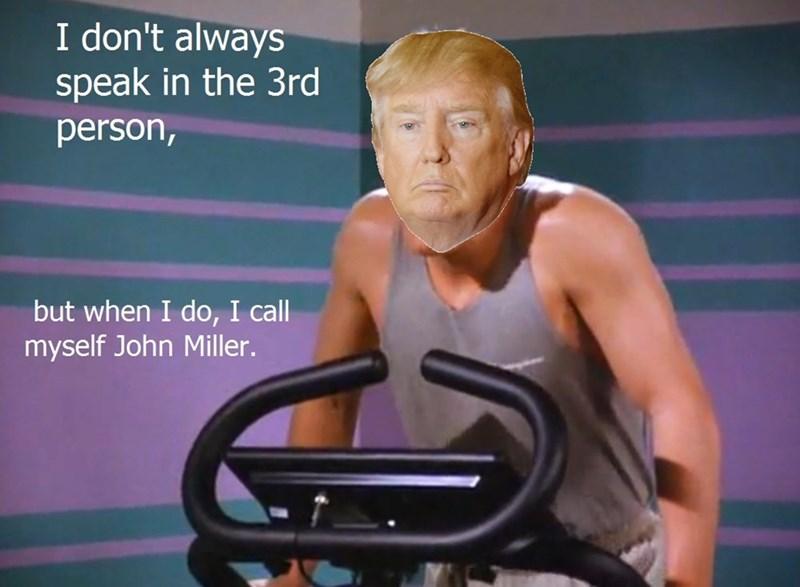 donald trump republican - 8797854976