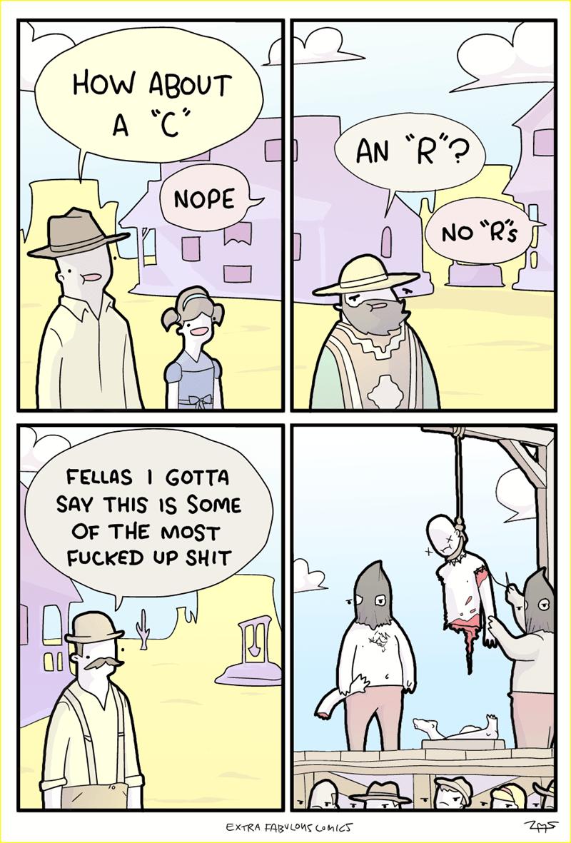 web-comics-dark-humor-hangman-got-too-real