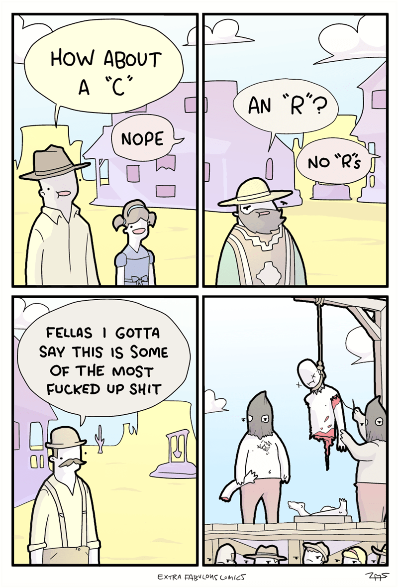 web-comics-dark-humor-hangman-got-too-real