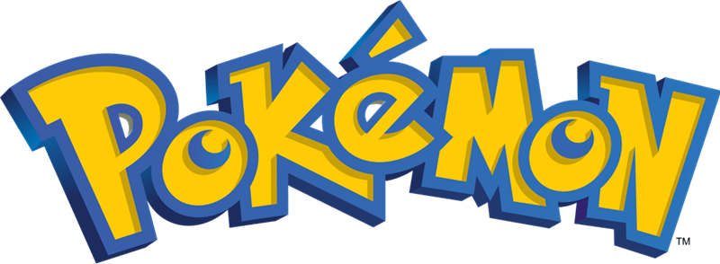 pokemon-next-generation-exclusive-first-look