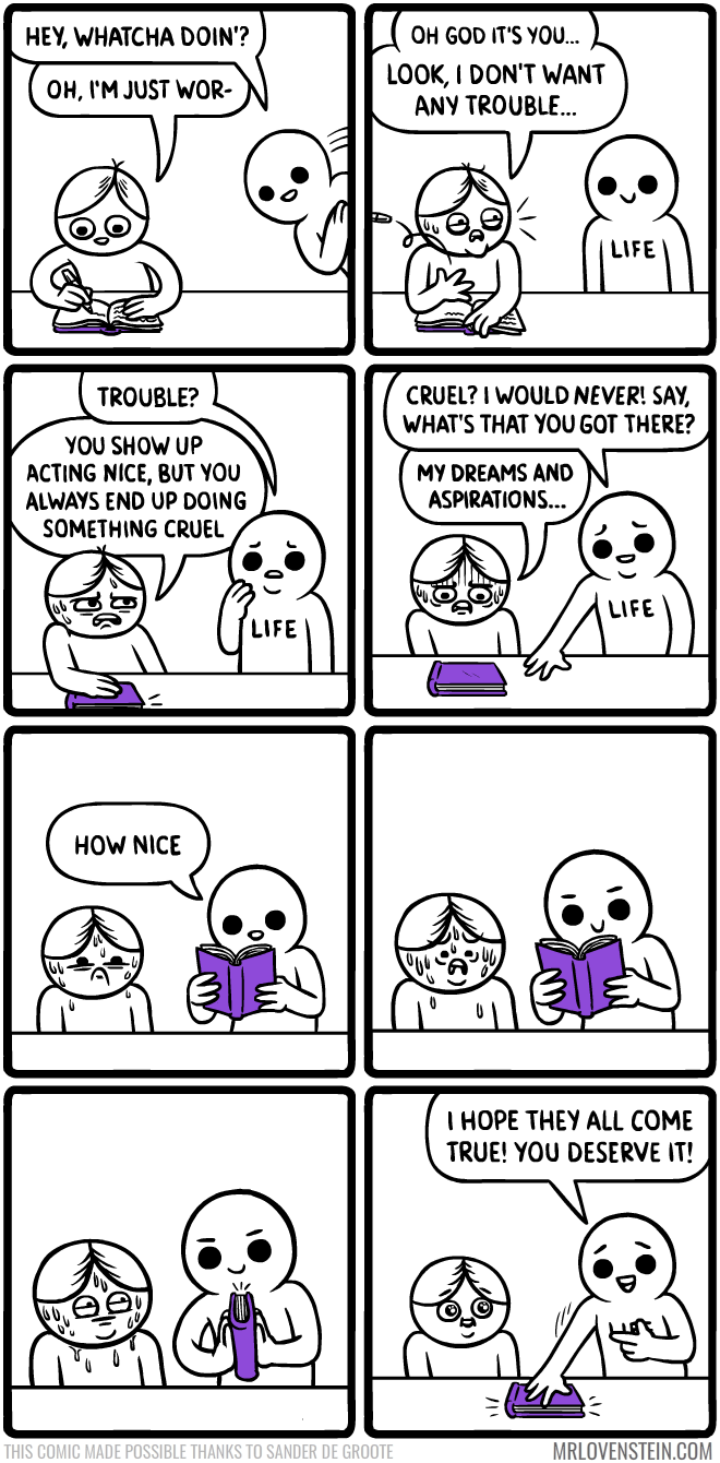 mr-lovenstein-web-comics-life-shows-up-again-to-ruin-everything
