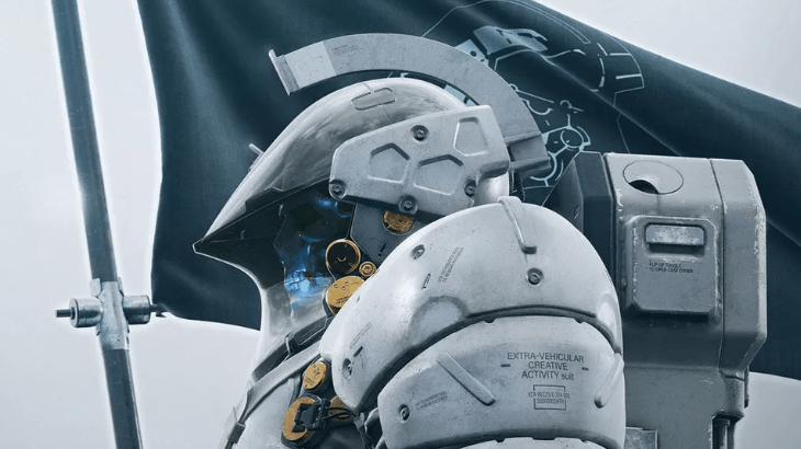 hideo-kojima-reveals-full-image-character-ludens-productions-mascot