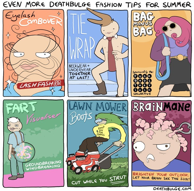 funny-web-comics-summer-fashion-tips-jokes