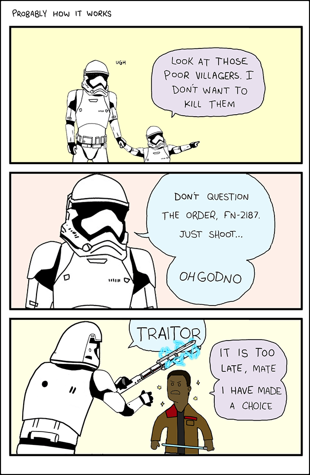star-wars-web-comics-finn-stormtrooper-logic