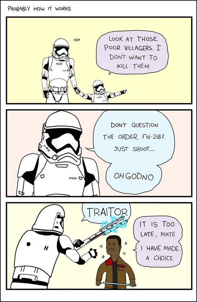 star-wars-web-comics-finn-stormtrooper-logic