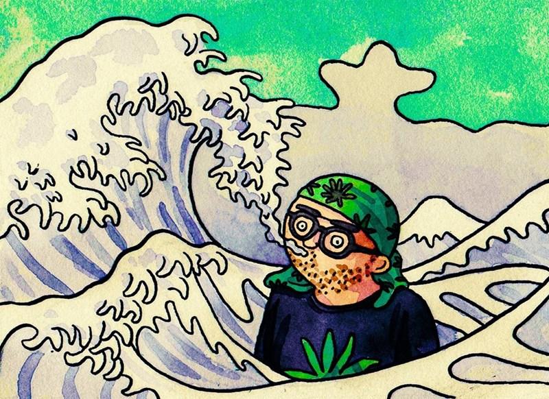 vaping-kanagawa-web-comics-joke-awesome
