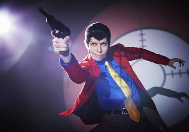 aokage-impeccable-cosplay-no-further-lupin-awesome