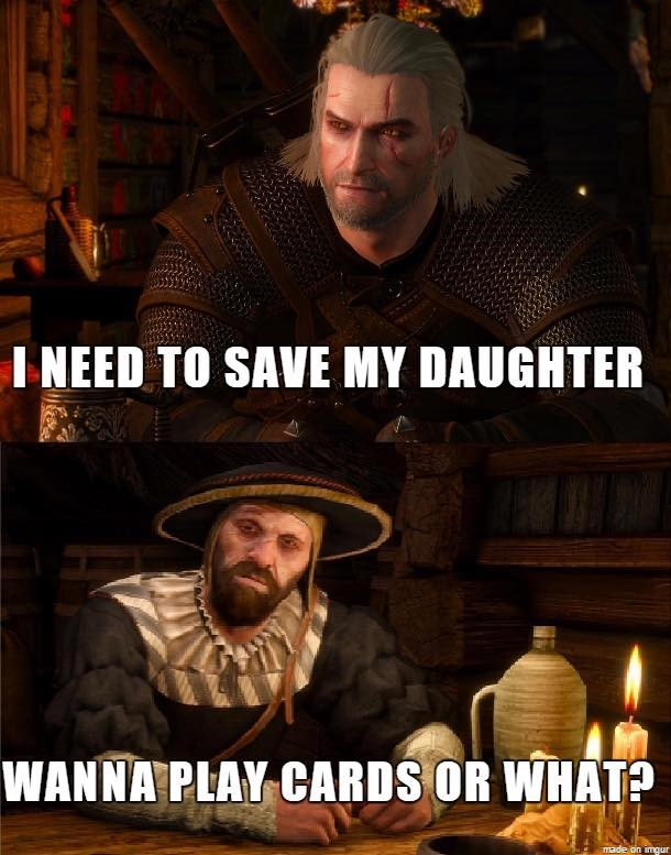 the-witcher-3-video-game-logic-open-world-problems