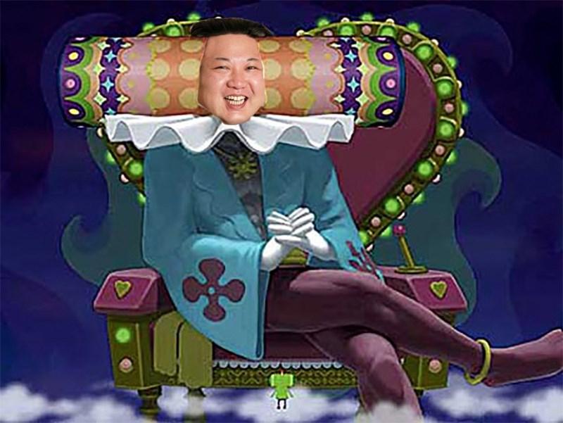 Cheezburger Image 8798165248