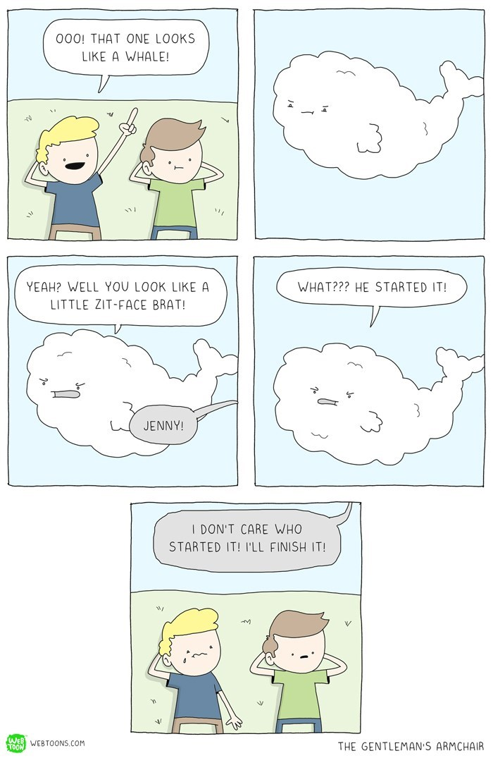whale-cloud-web-comics-insult-funny