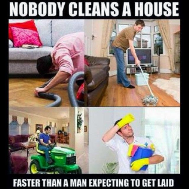 sex cleaning Memes - 8798193664