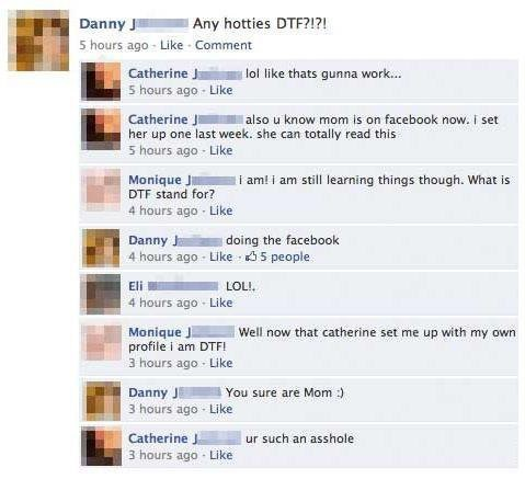 failbook,parenting,facebook,dtf,mom
