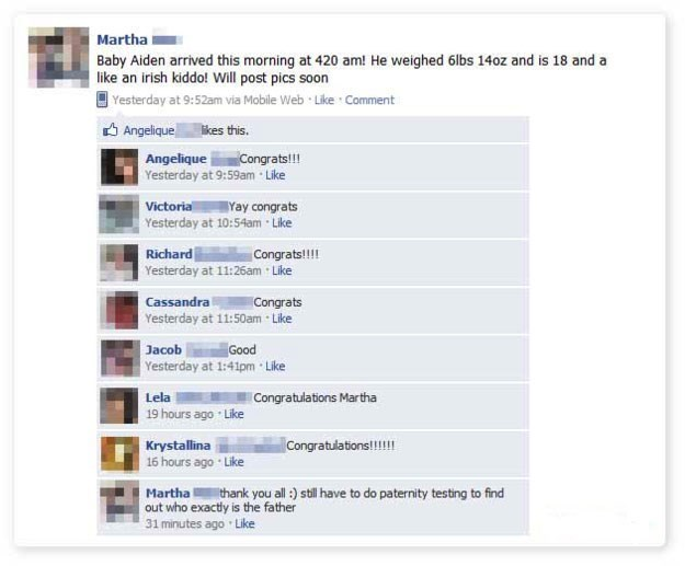 failbook,irish,facebook