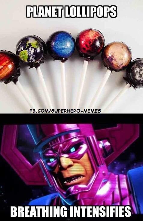 galactus-planets-marvel-lollipops-funny-joke