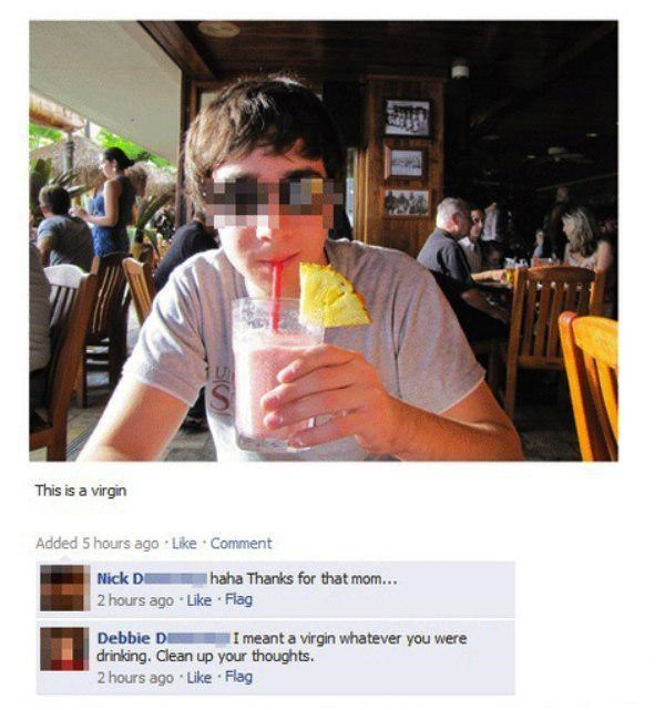 virgin failbook parenting facebook - 8798219008