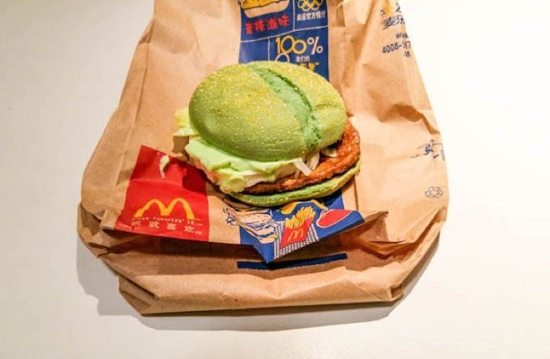 china-mcdonalds-angry-birds-themed-burgers-bizarre-appearance