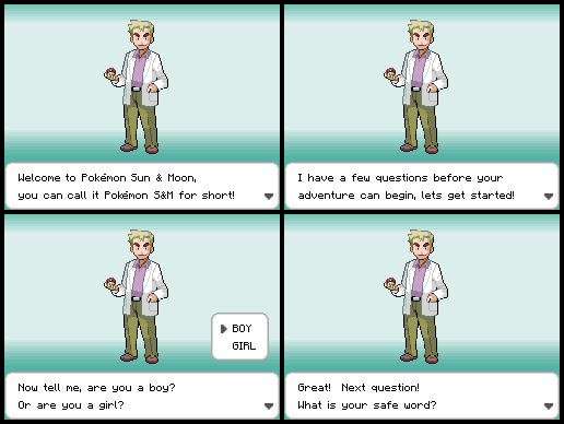 pokemon-sun-and-moon-joke-professor-oak-intro