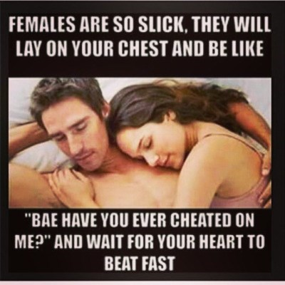 bae cheating dating - 8798417664