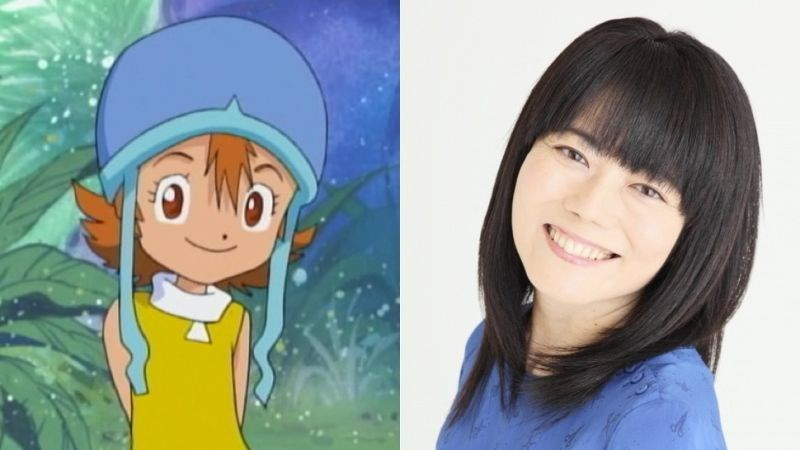 talented-anime-video-game-voice-actress-yuko-mizutani-passes-away