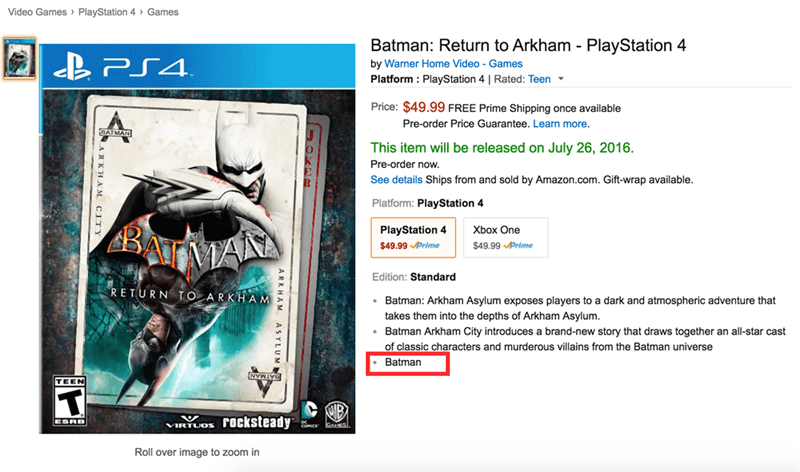funny-selling-point-batman-because-batman