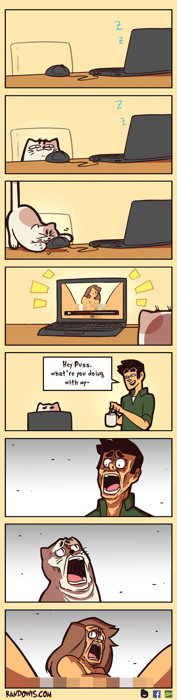 web-comics-cat-caught-in-the-act-computer-moment