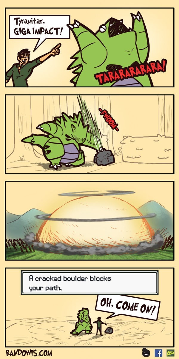 web-comics-tyranitar-pokemon-logic-giga-impact-moment