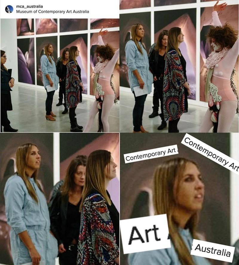 art,instagram,Memes