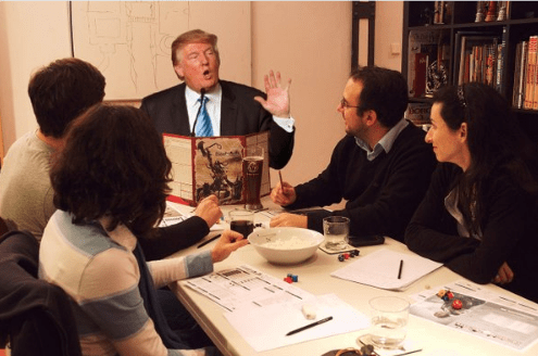 donald-trump-makes-dungeons-and-dragons-great-again-twitter-win