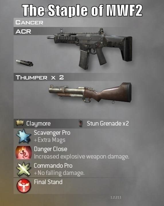 modern-warfare-2-class-logic-real-talk