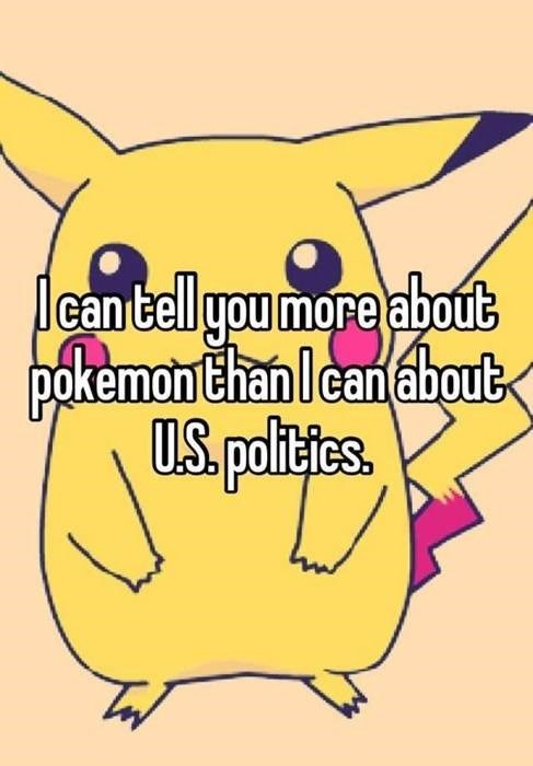 pokemon-pikachu-cartoon-real-talk-what-are-politics-right-now