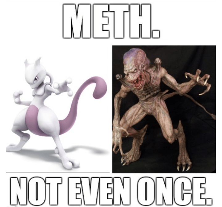 mewtwo-on-drugs-hypothetical-result-picture-pokemon