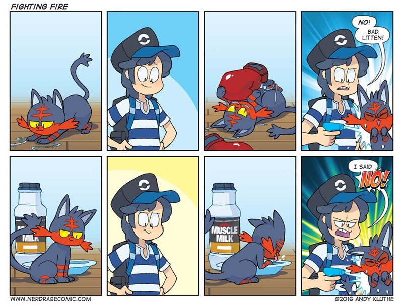 pokemon-sun-and-moon-starter-litten-bad-kitten-comic-funny